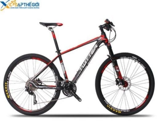 xe đạp thể thao Twitter 7800
