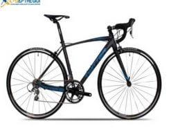 xe đạp đua Twitter R750