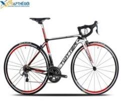 Xe đạp đua Twitter Wolverine