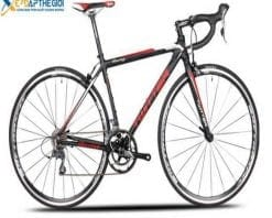 Xe đạp đua Twitter 732