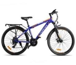 xe đạp thể thao Fornix BM703