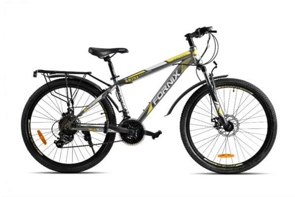 Xe đạp thể thao Fornix BM703 1.2