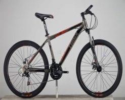 Xe đạp thể thao Trinx TX08