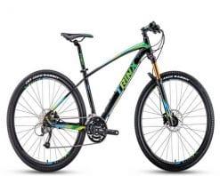 Xe đạp thể thao Trinx B700 2017