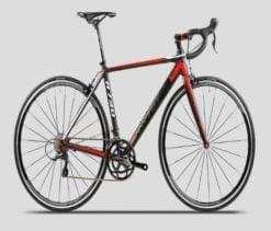 Xe đạp đua Twitter R730