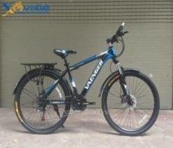 Xe đạp thể thao Vaenger khung thép