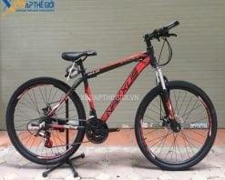 Xe đạp thể thao giá dưới 2 triệu tại xe đạp thế giới toàn quốc