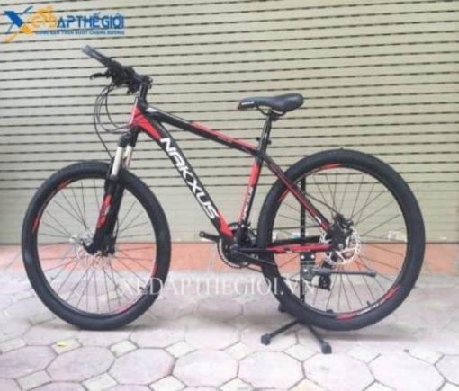 xe đạp thể thao Nakxus ML26