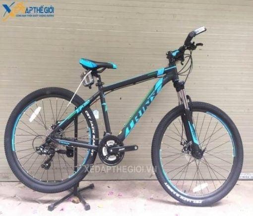 Xe đạp thể thao Trinx TX20