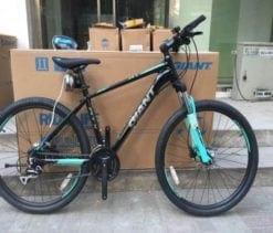 xe đạp Giant ATX 700-S 2018