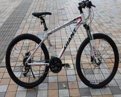 xe đạp Giant ATX 735 -2018