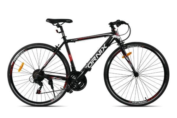 Xe đạp đua thể thao Fornix BT402-1