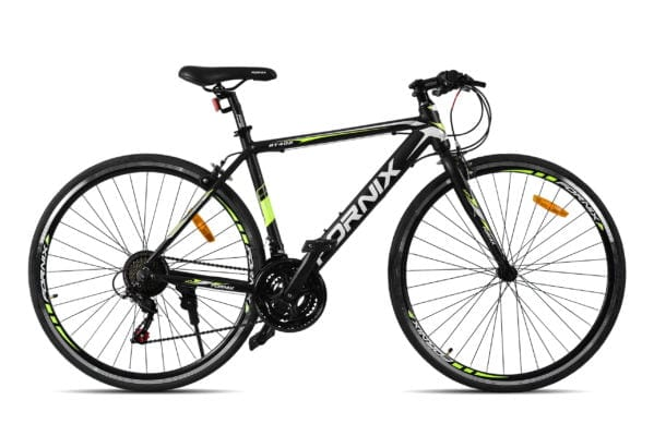 Xe đạp đua thể thao Fornix BT402-2