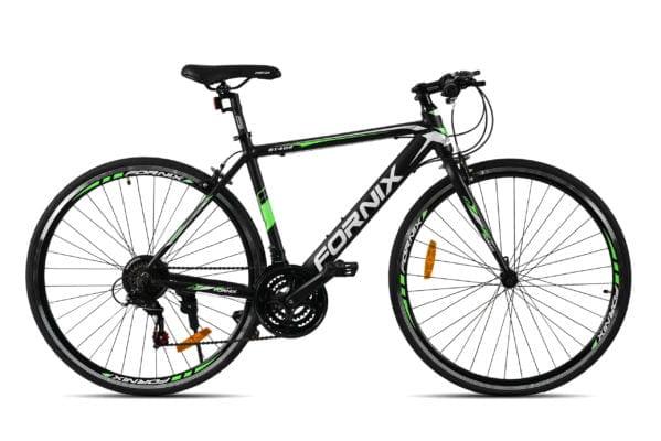 Xe đạp đua thể thao Fornix BT402-3