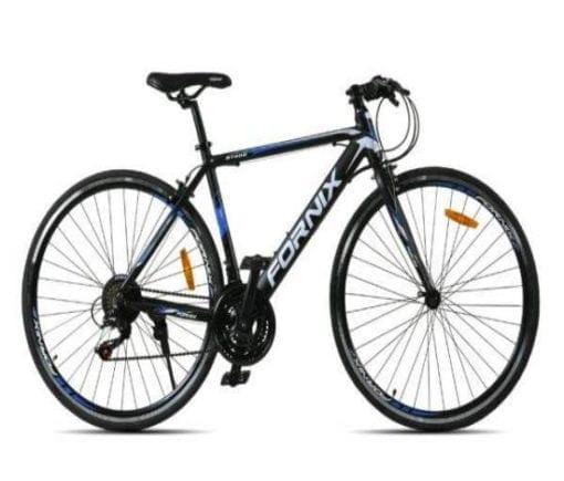 xe đạp thể thao Fornix BT402
