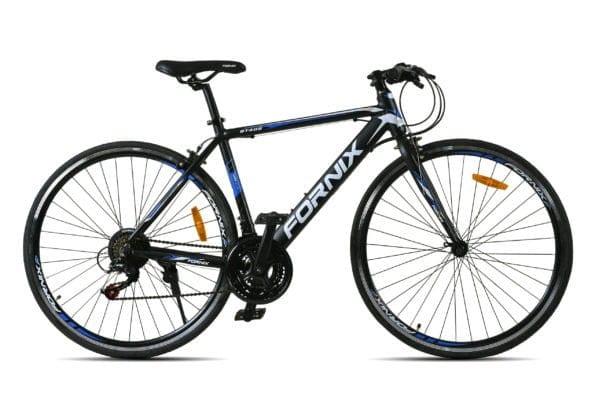 Xe đạp đua thể thao Fornix BT402-4
