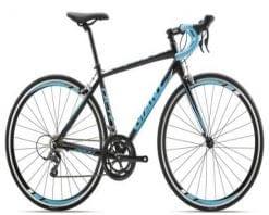 xe đạp thể thao Giant OCR 2800 2018