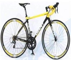 xe đạp thể thao Giant OCR 5300 2016