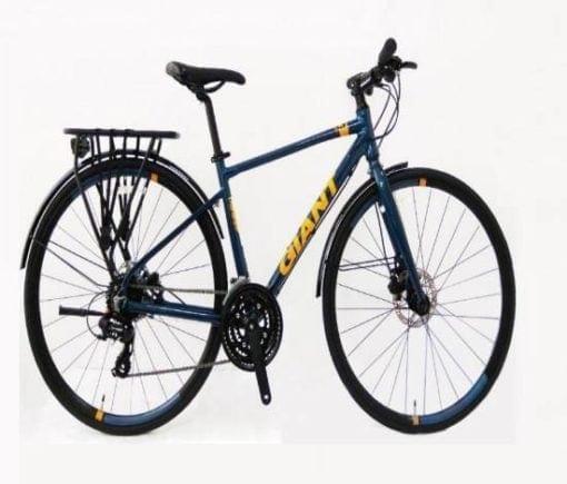 xe đạp thể thao Giant FCR 3300 2017