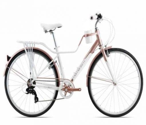Xe đạp Giant Ineed Macchiato 2019