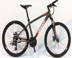 Xe đạp thể thao Giant ATX 660 2019