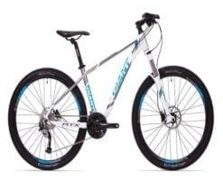 xe đạp thể thao Giant ATX 850 2018