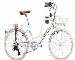 "Xe đạp thể thao Giant Ineed Latte 24"" 2019"