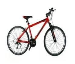 xe đạp thể thao Giant Oyea 2.0