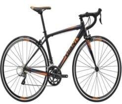 xe đạp thể thao Giant SCR 2 2018