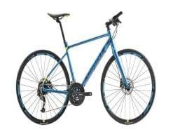 xe đạp Giant FRC 5100 2017