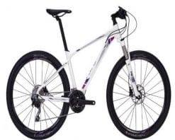 xe đạp thể thao CATE Elite 2018