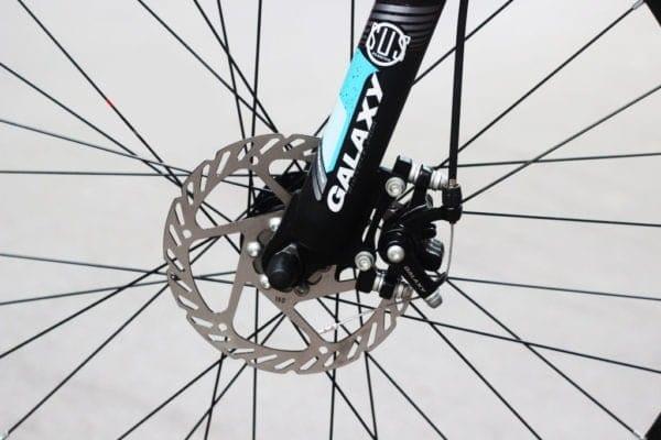 Xe đạp thể thao Galaxy MT16 -8
