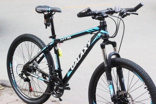 Xe đạp thể thao Galaxy MT16 -3