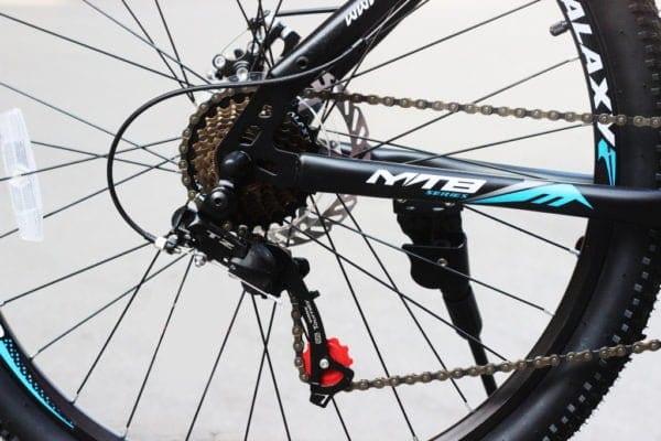 Xe đạp thể thao Galaxy MT16 -6