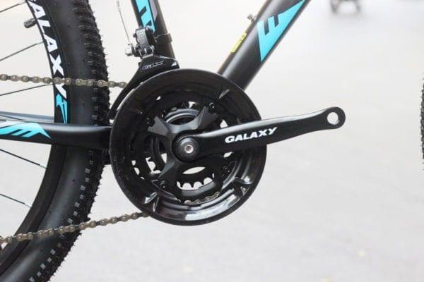 Xe đạp thể thao Galaxy MT16 -7