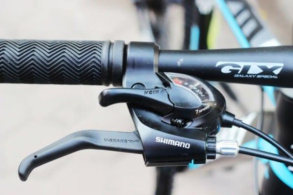 Xe đạp thể thao Galaxy MT16 -4