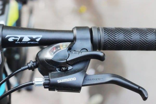 Xe đạp thể thao Galaxy MT16 -5