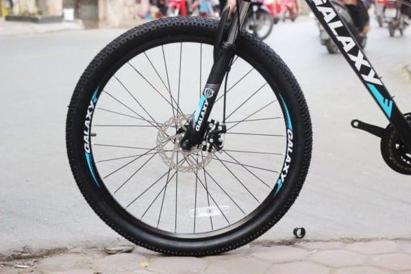Xe đạp thể thao Galaxy MT16 -9