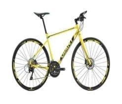 xe đạp thể thao Giant FCR 5300 2017