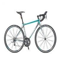 xe đạp thể thao Giant OCR 5500 2016