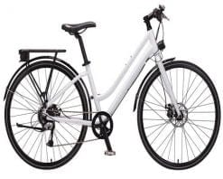 xe đạp thể thao Giant Ineed IT 2018