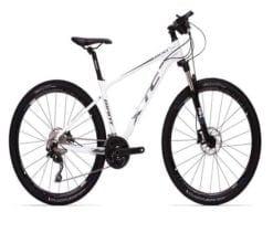 xe đạp thể thao Giant XTC 800 2018