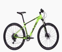 Xe đạp thể thao Giant XTC 820 2018