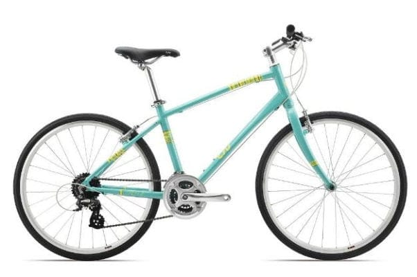 Xe đạp thể thao Liv Fresa 2 2017-1
