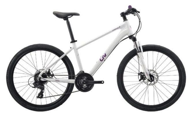 Xe đạp thể thao Liv Meme-2