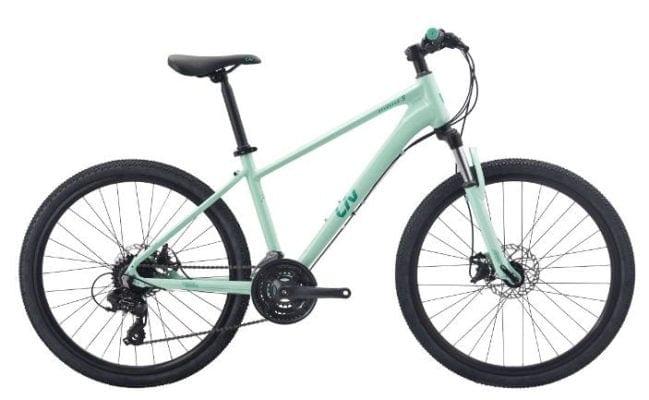 Xe đạp thể thao Liv Meme-3