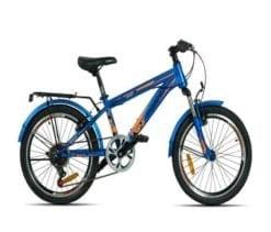 Xe đạp trẻ em Fornix MS207