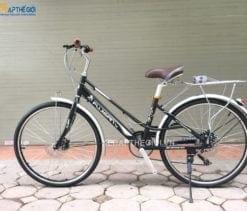 Xe đạp thể thao Fujisan dành cho nữ -10