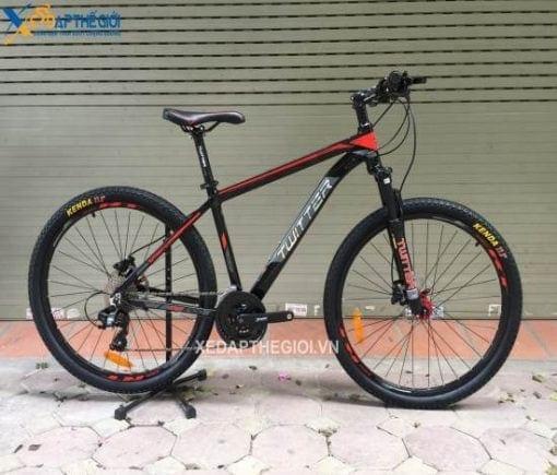 Xe đạp thể thao Twitter TW3700 2019