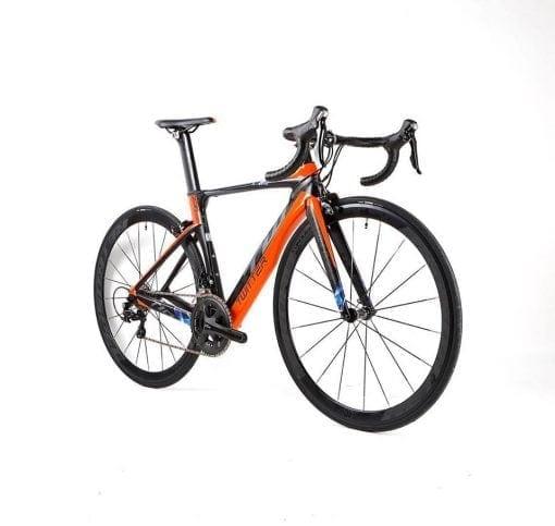 Xe đạp đua thể thao Twitter T10
